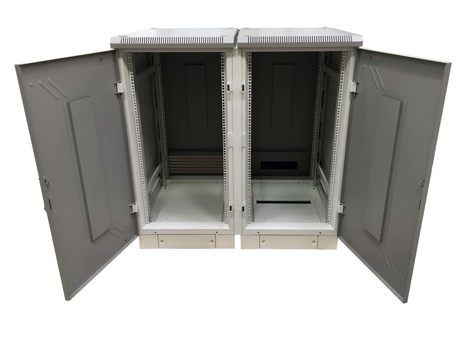IMRAK 19 Inch Cabinet